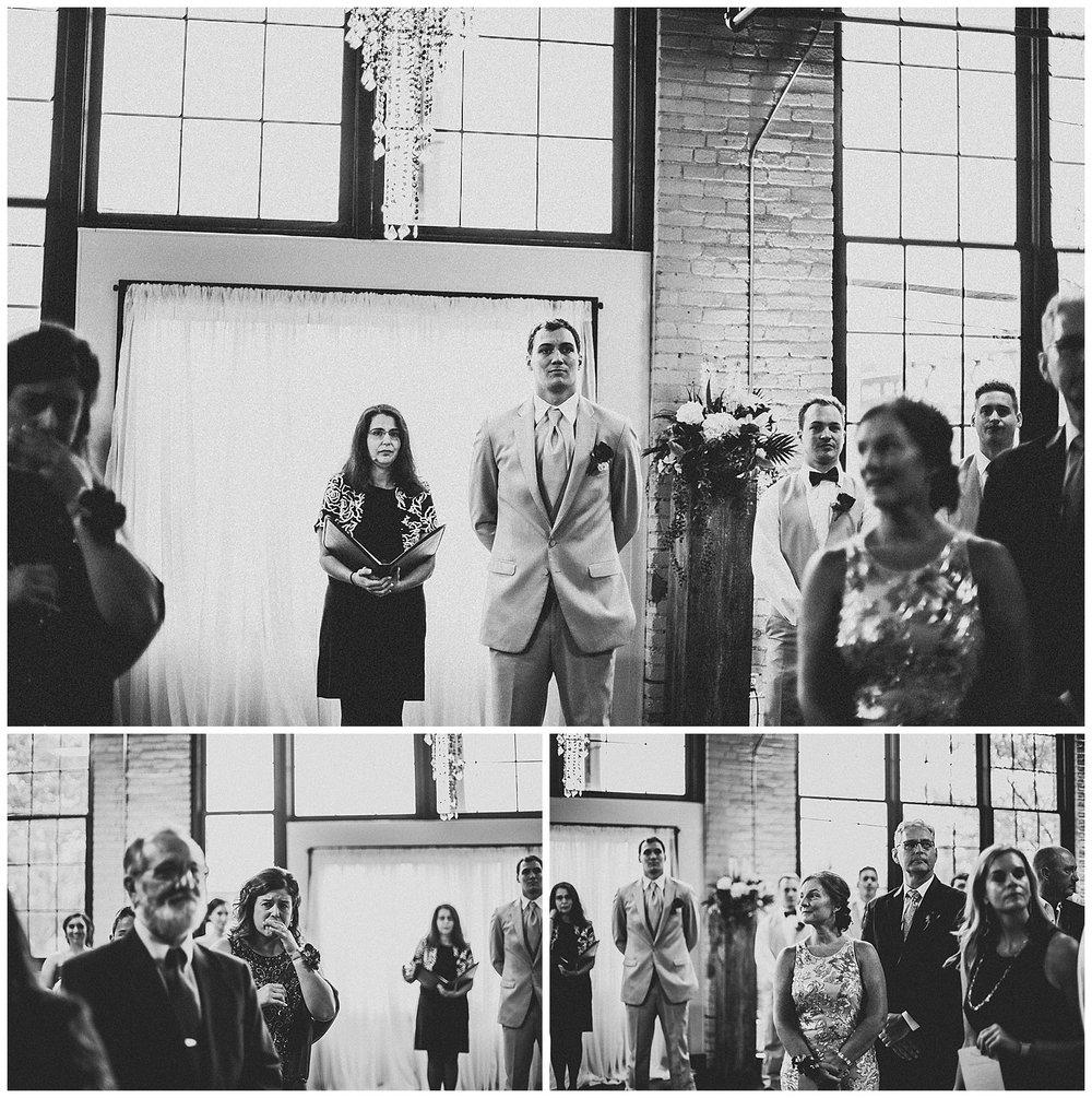 Hallie-Austin-Ceremony-Michigan-Wedding-Photographer-0296.jpg