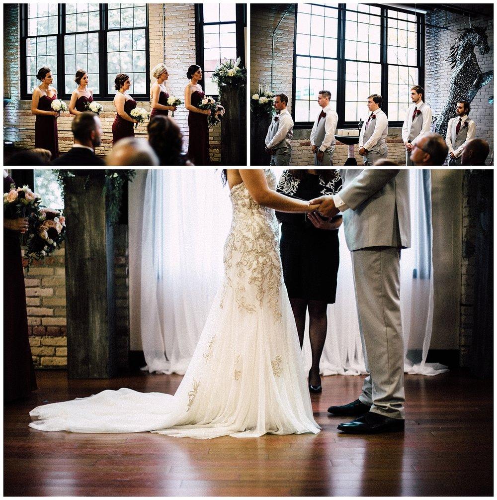 Hallie-Austin-Ceremony-Michigan-Wedding-Photographer-0354.jpg