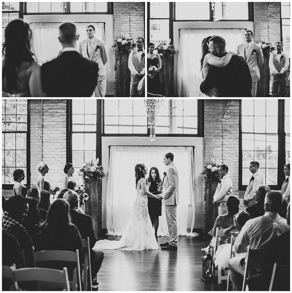 Hallie-Austin-Ceremony-Michigan-Wedding-Photographer-0334.jpg