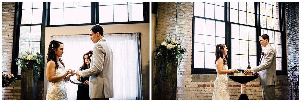 Hallie-Austin-Ceremony-Michigan-Wedding-Photographer-0391.jpg