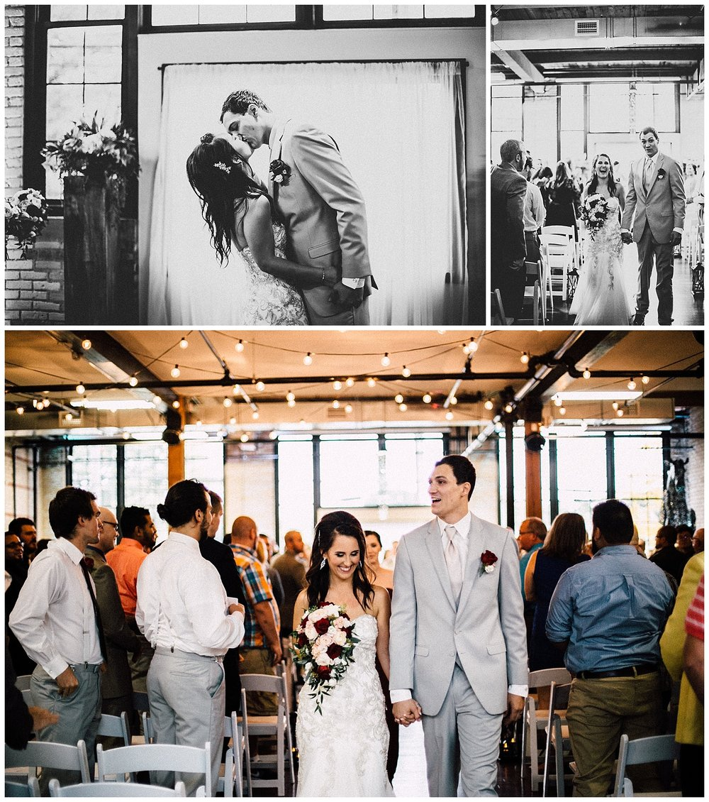 Hallie-Austin-Ceremony-Michigan-Wedding-Photographer-0421.jpg