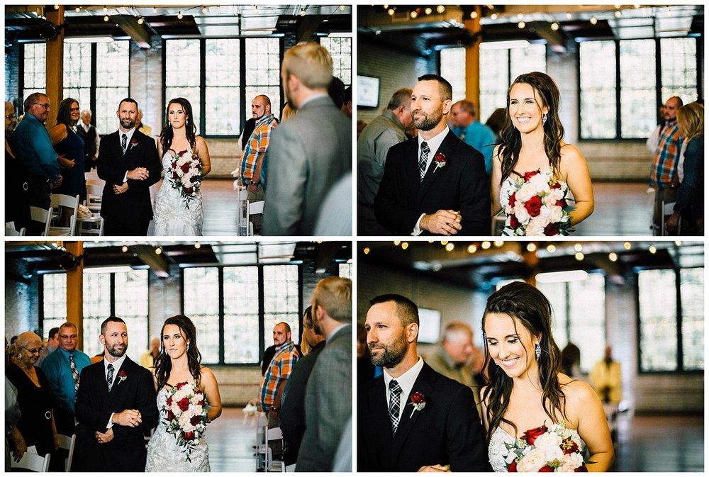 Hallie-Austin-Ceremony-Michigan-Wedding-Photographer-0311.jpg