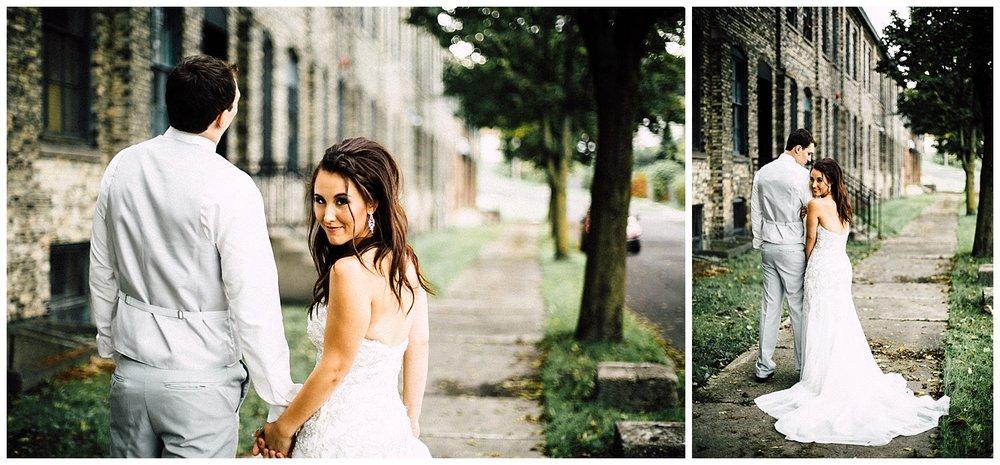 Hallie-Austin-Portraits-Michigan-Wedding-Photographer-299.jpg