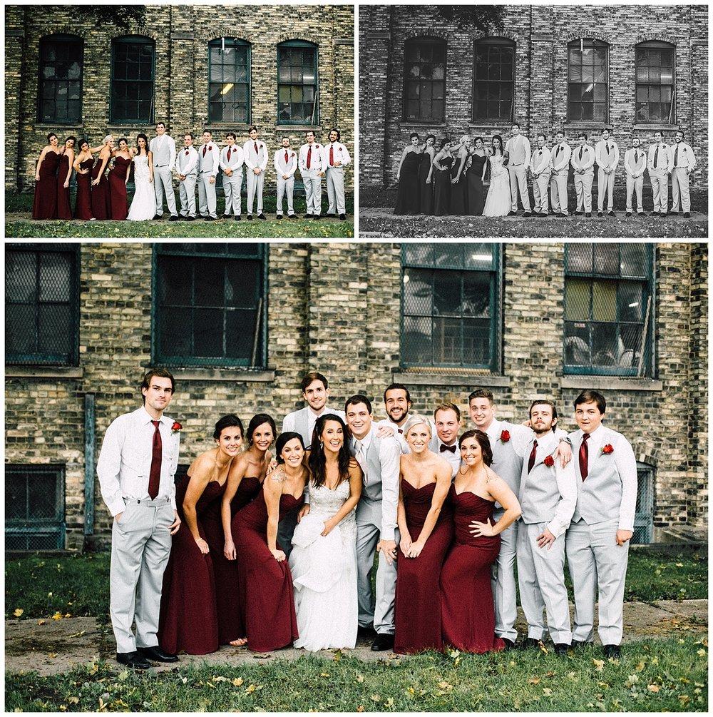 Hallie-Austin-Portraits-Michigan-Wedding-Photographer-289.jpg
