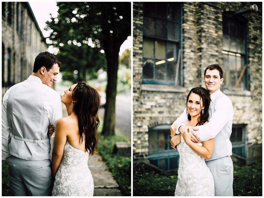 Hallie-Austin-Portraits-Michigan-Wedding-Photographer-305.jpg