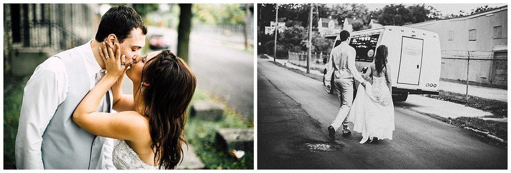 Hallie-Austin-Portraits-Michigan-Wedding-Photographer-328.jpg