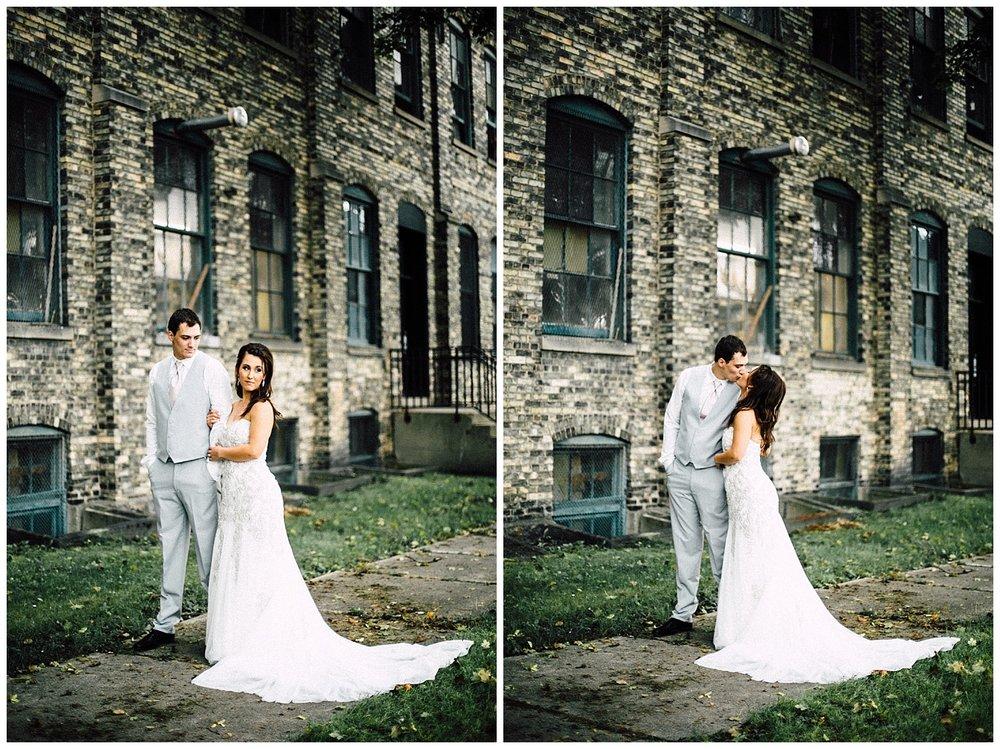 Hallie-Austin-Portraits-Michigan-Wedding-Photographer-325.jpg