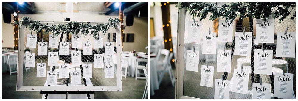 Hallie-Austin-Reception-Michigan-Wedding-Photographer-8.jpg