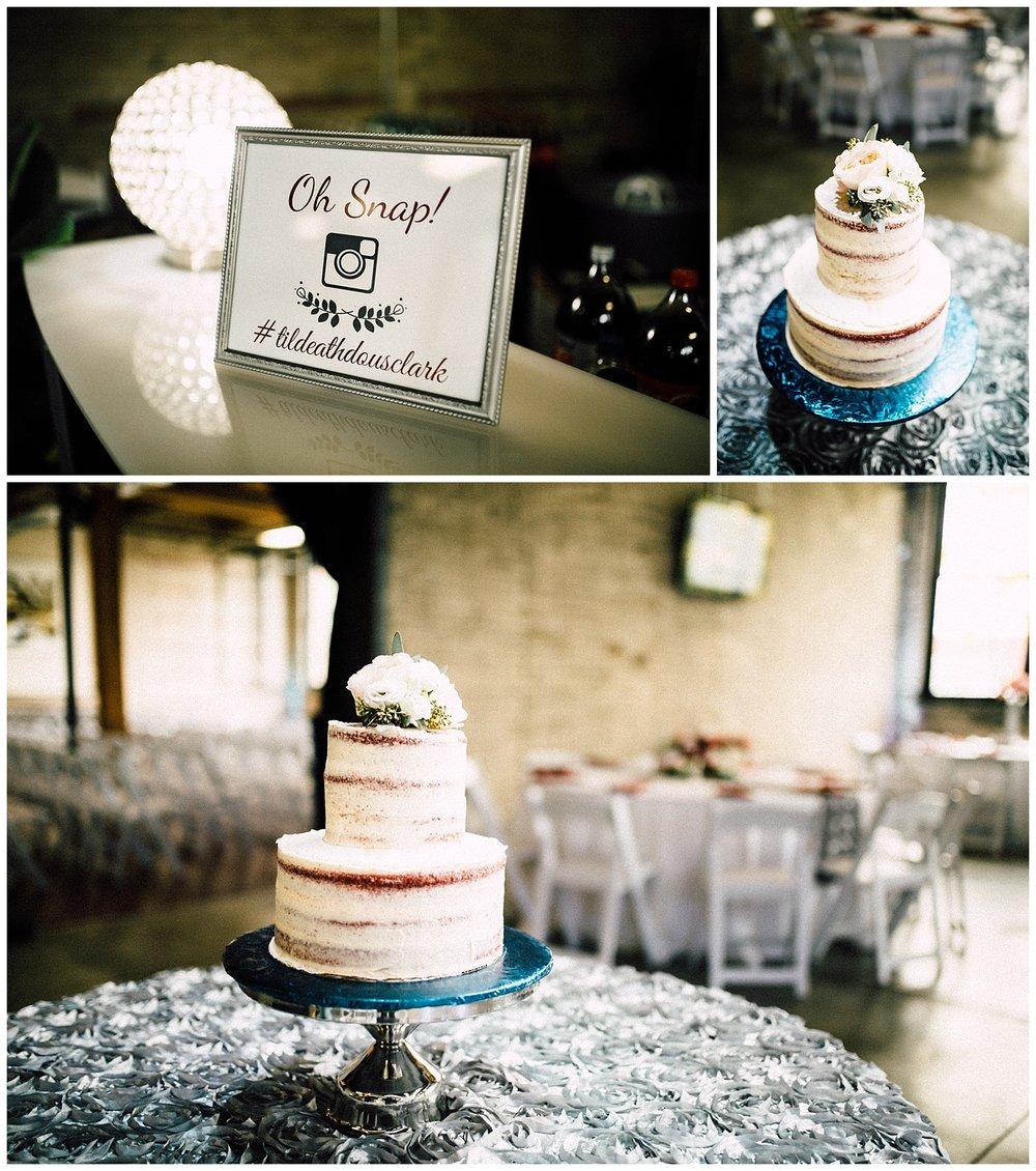 Hallie-Austin-Reception-Michigan-Wedding-Photographer-1.jpg