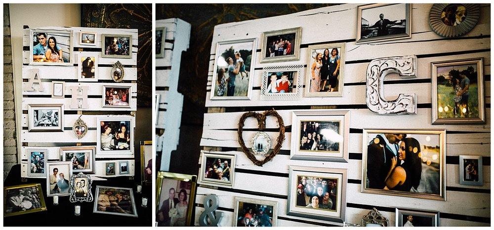 Hallie-Austin-Reception-Michigan-Wedding-Photographer-16.jpg