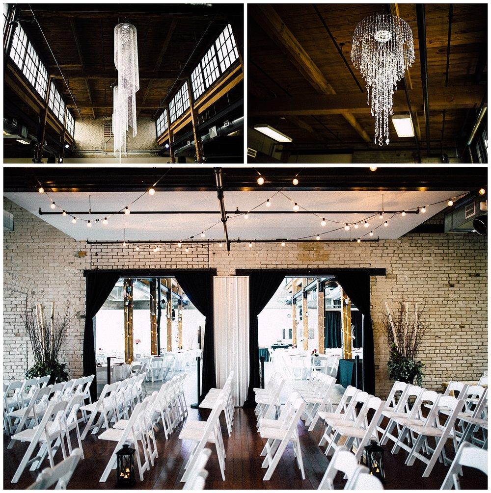 Hallie-Austin-Reception-Michigan-Wedding-Photographer-14.jpg