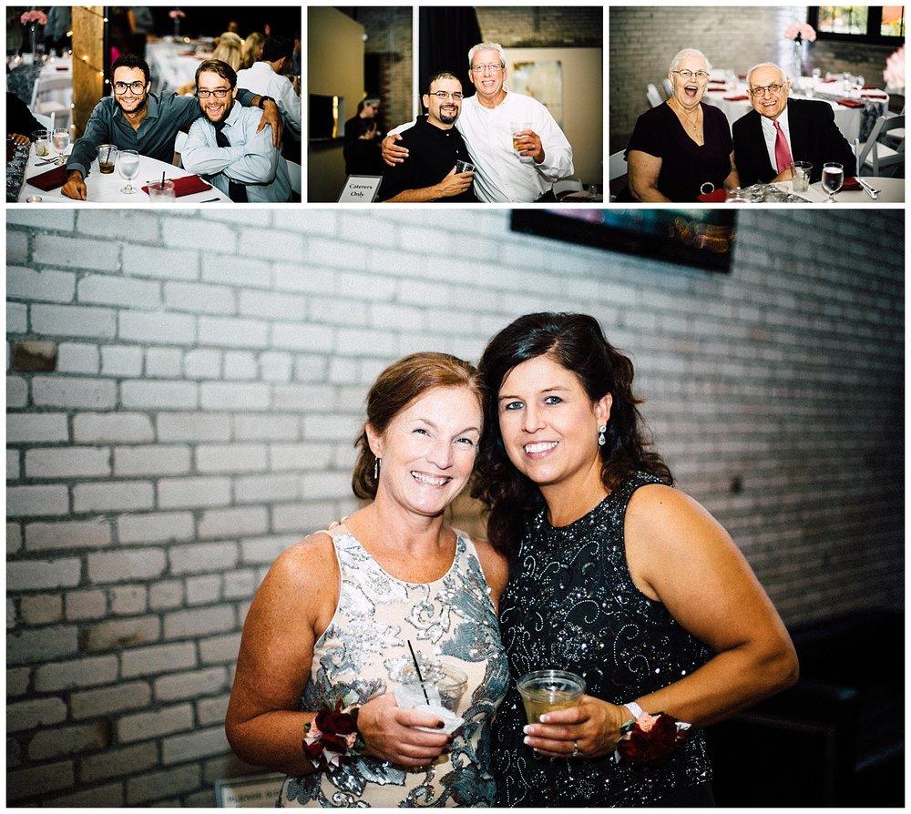 Hallie-Austin-Reception-Michigan-Wedding-Photographer-21.jpg