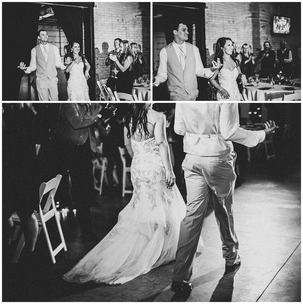 Hallie-Austin-Reception-Michigan-Wedding-Photographer-45.jpg