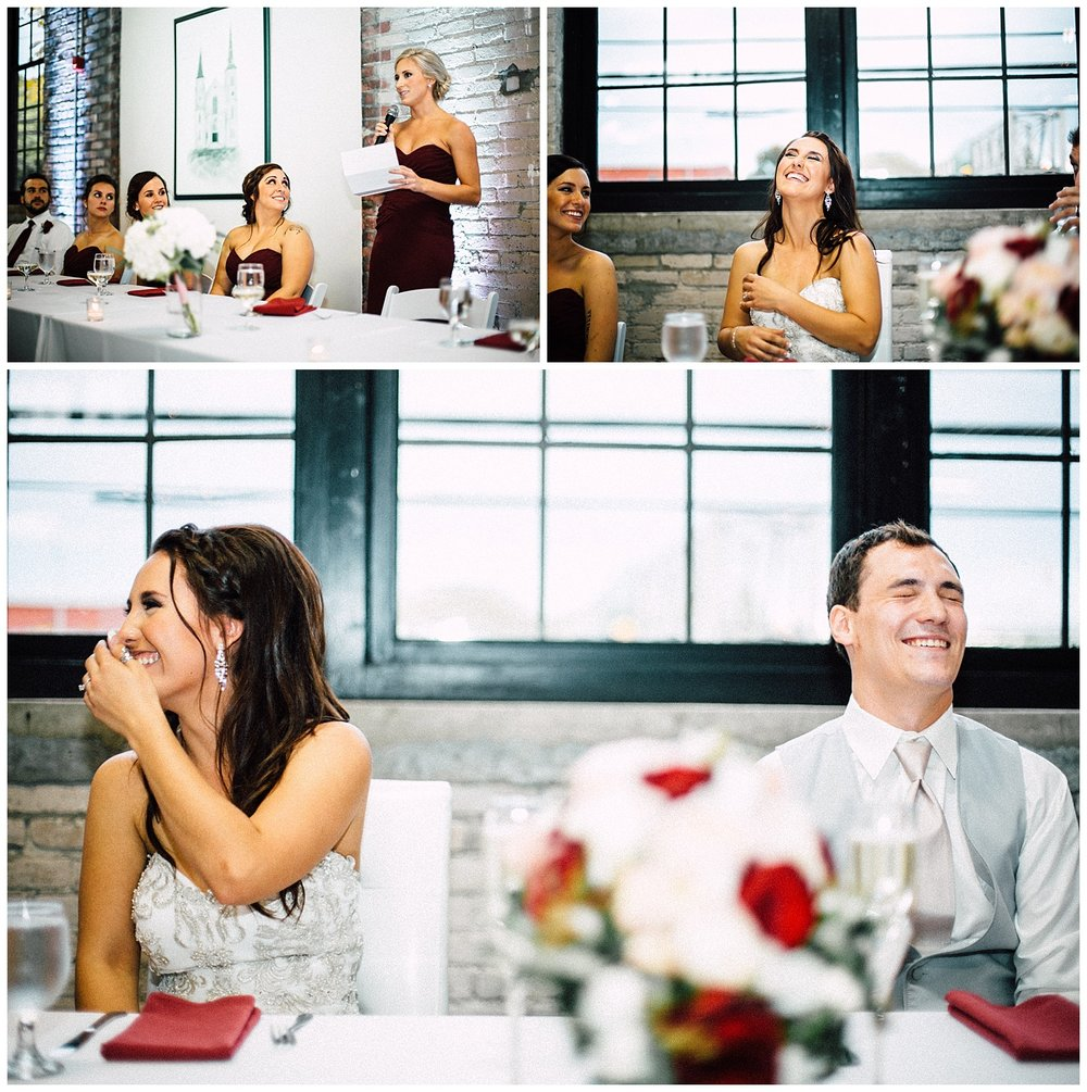 Hallie-Austin-Reception-Michigan-Wedding-Photographer-52.jpg