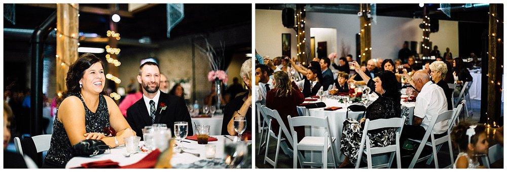 Hallie-Austin-Reception-Michigan-Wedding-Photographer-55.jpg