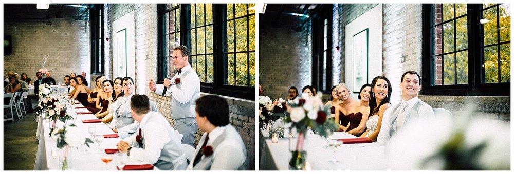 Hallie-Austin-Reception-Michigan-Wedding-Photographer-59.jpg