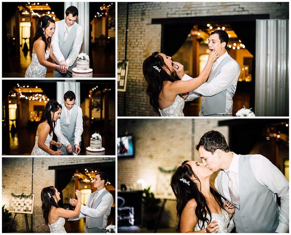 Hallie-Austin-Reception-Michigan-Wedding-Photographer-64.jpg