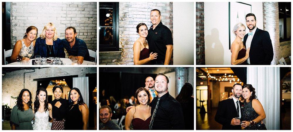 Hallie-Austin-Reception-Michigan-Wedding-Photographer-73.jpg