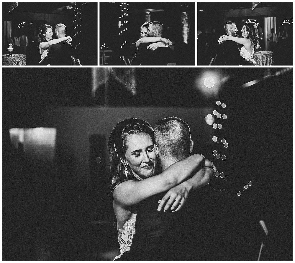 Hallie-Austin-Reception-Michigan-Wedding-Photographer-92.jpg