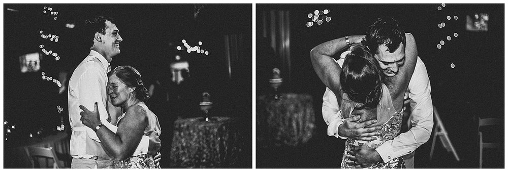 Hallie-Austin-Reception-Michigan-Wedding-Photographer-107.jpg