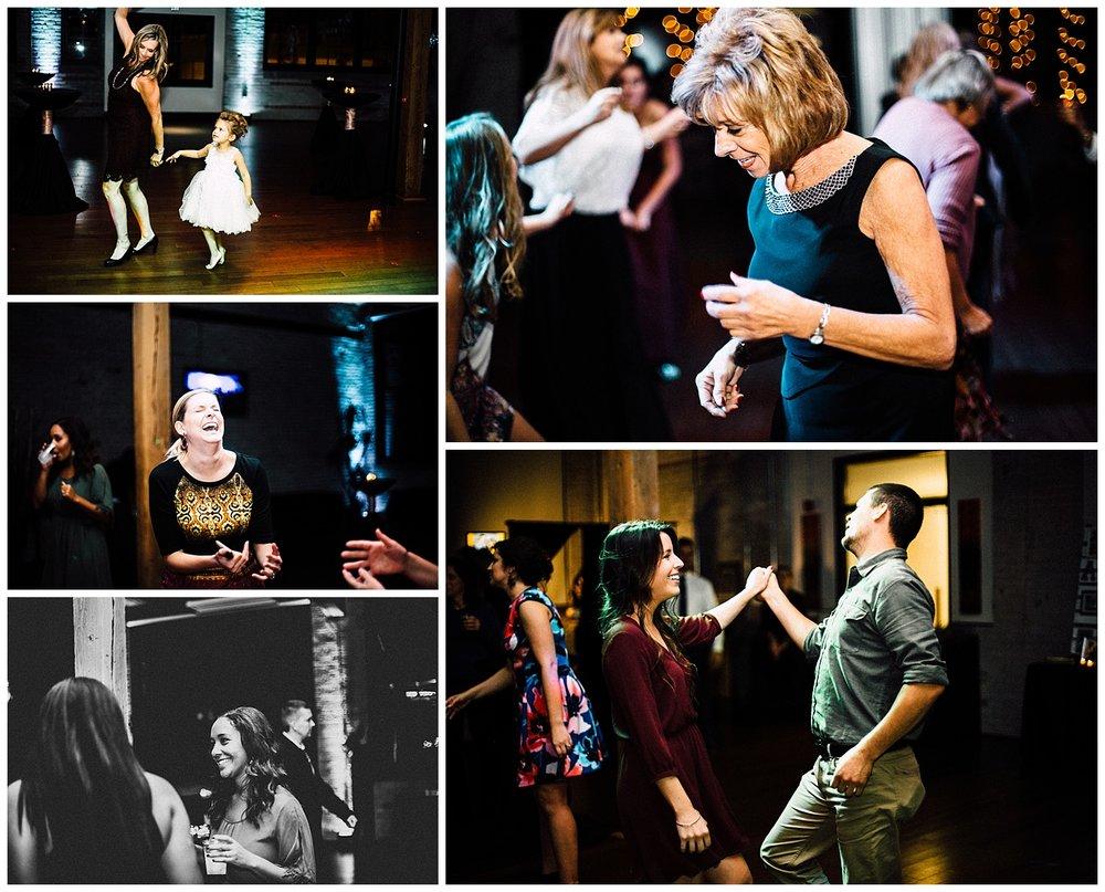 Hallie-Austin-Reception-Michigan-Wedding-Photographer-112.jpg