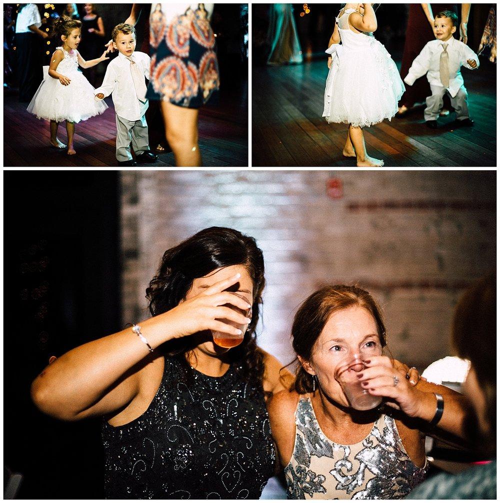 Hallie-Austin-Reception-Michigan-Wedding-Photographer-118.jpg