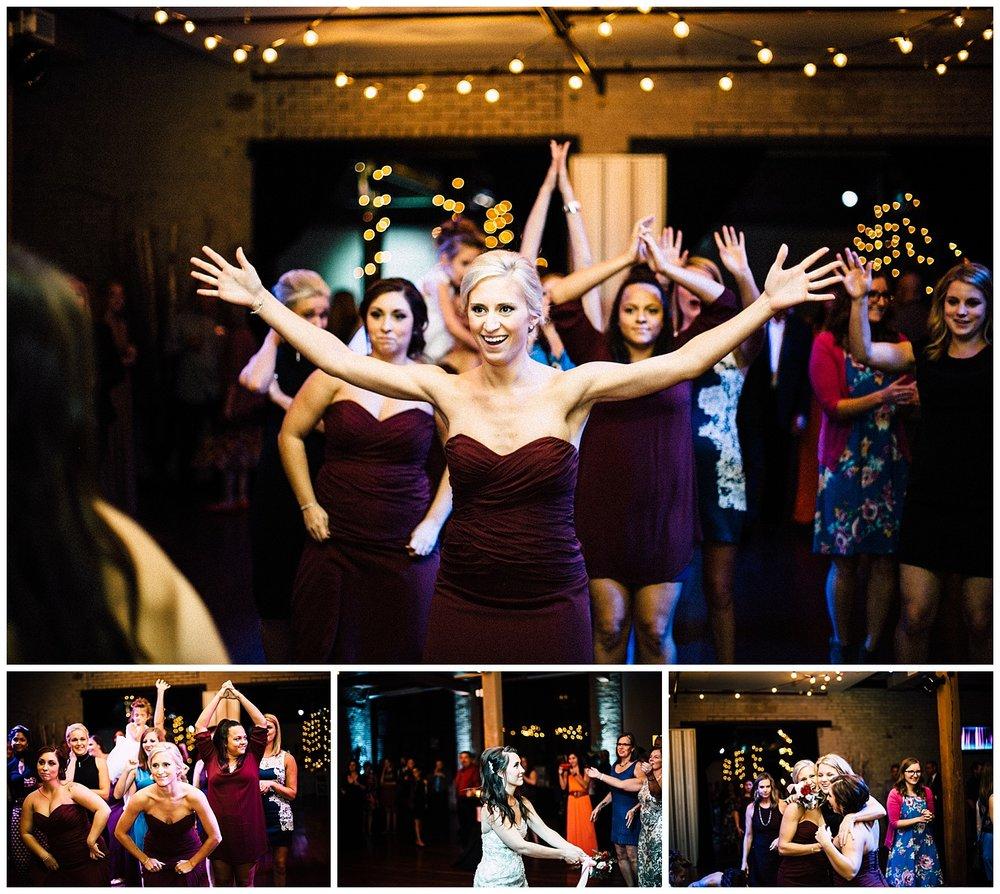 Hallie-Austin-Reception-Michigan-Wedding-Photographer-126.jpg