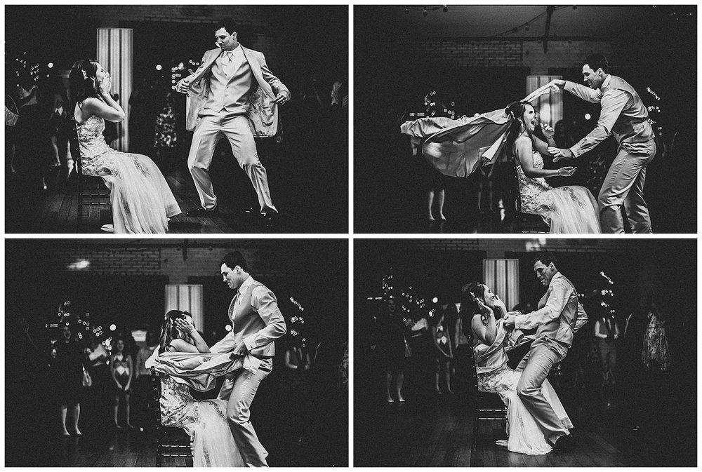Hallie-Austin-Reception-Michigan-Wedding-Photographer-135.jpg