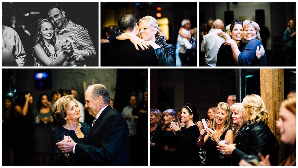 Hallie-Austin-Reception-Michigan-Wedding-Photographer-150.jpg