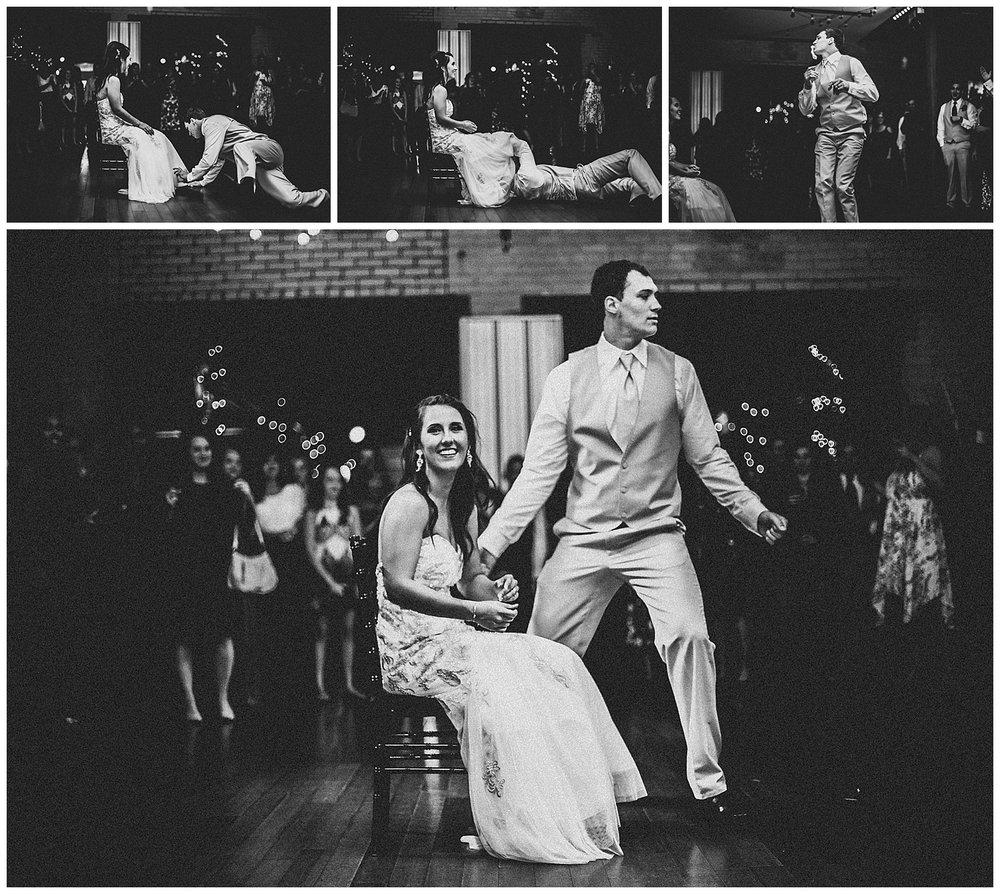 Hallie-Austin-Reception-Michigan-Wedding-Photographer-141.jpg