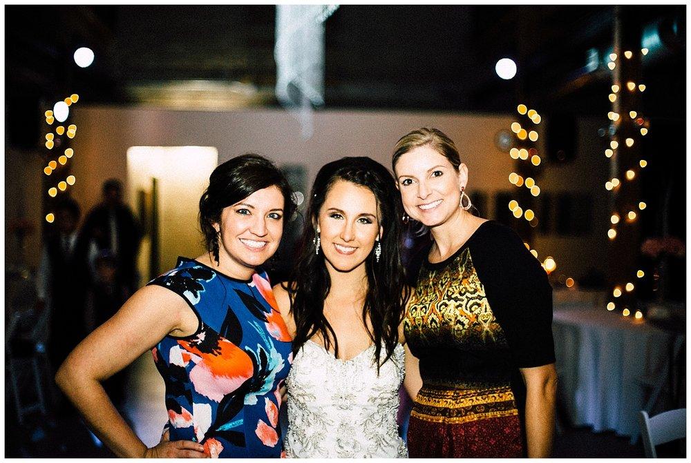 Hallie-Austin-Reception-Michigan-Wedding-Photographer-171.jpg