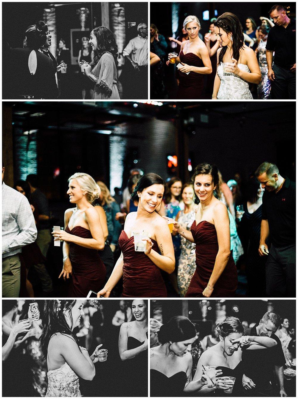 Hallie-Austin-Reception-Michigan-Wedding-Photographer-163.jpg