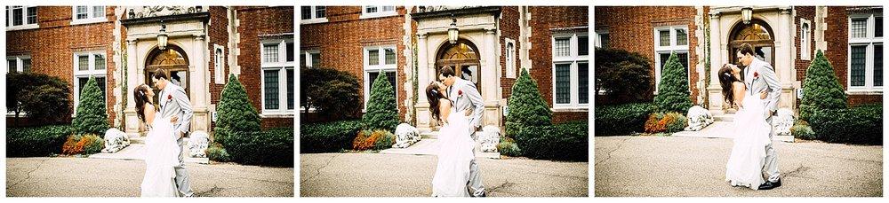 Hallie-Austin-Portraits-Michigan-Wedding-Photographer-24.jpg