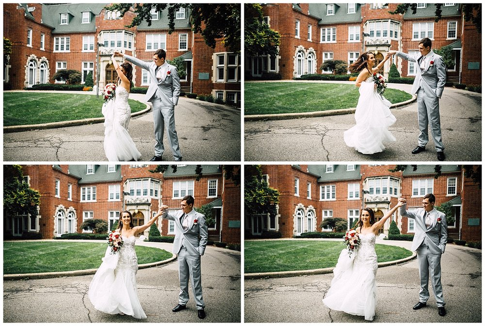 Hallie-Austin-Portraits-Michigan-Wedding-Photographer-39.jpg
