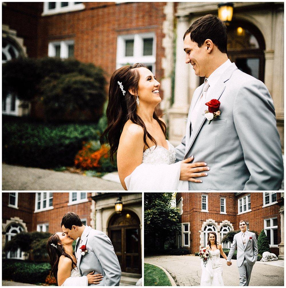 Hallie-Austin-Portraits-Michigan-Wedding-Photographer-29.jpg