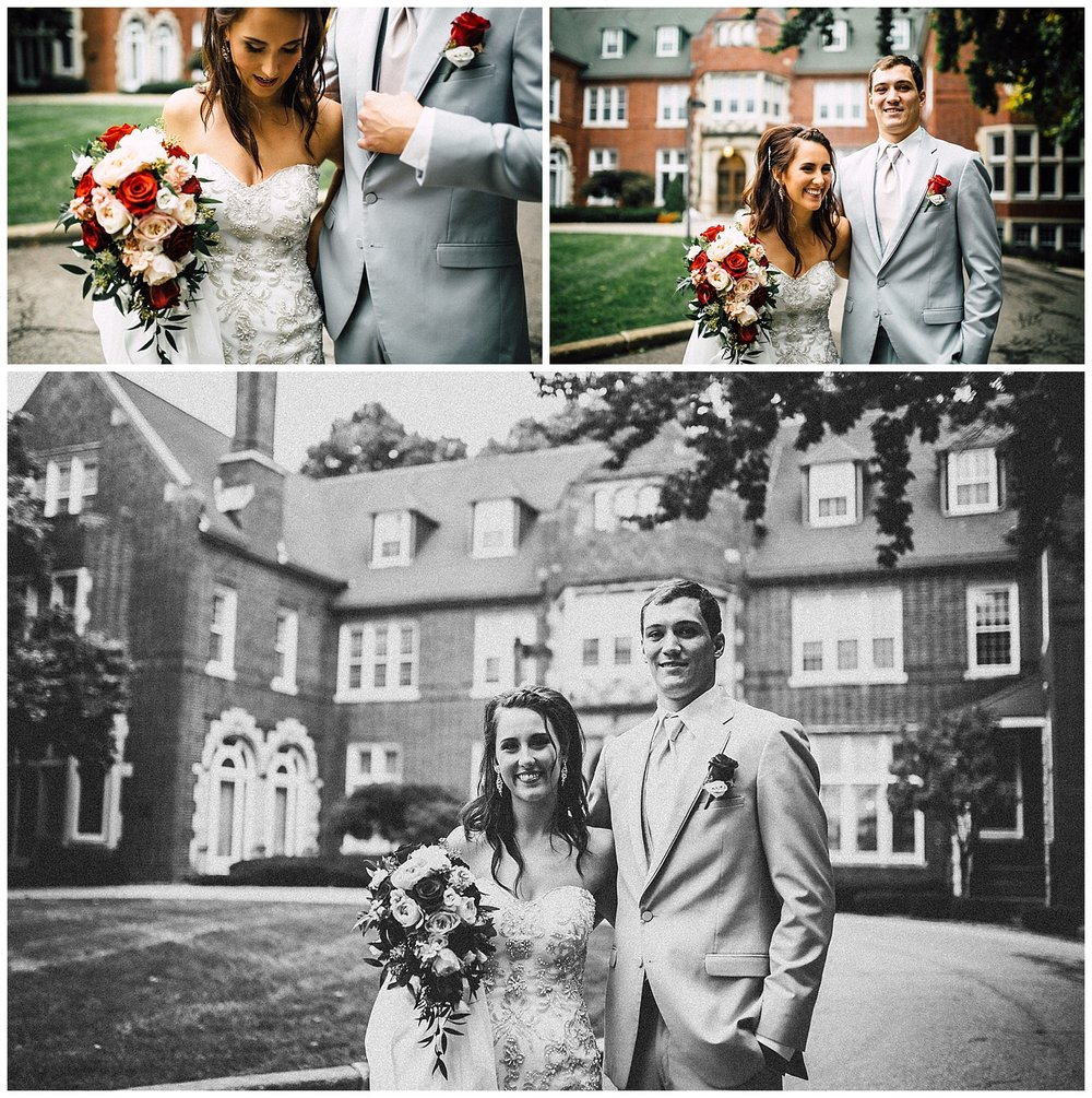 Hallie-Austin-Portraits-Michigan-Wedding-Photographer-43.jpg