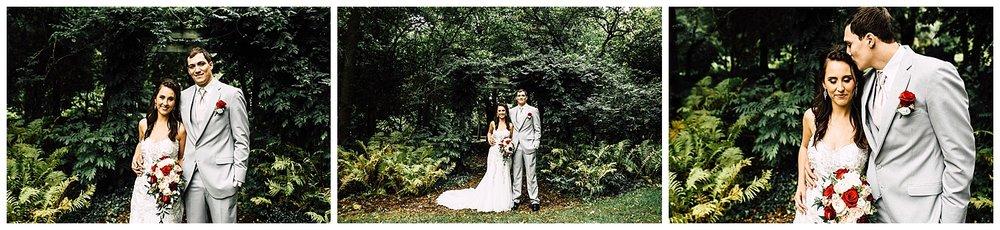 Hallie-Austin-Portraits-Michigan-Wedding-Photographer-63.jpg