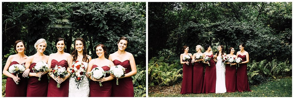 Hallie-Austin-Portraits-Michigan-Wedding-Photographer-113.jpg