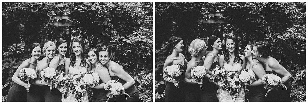 Hallie-Austin-Portraits-Michigan-Wedding-Photographer-117.jpg