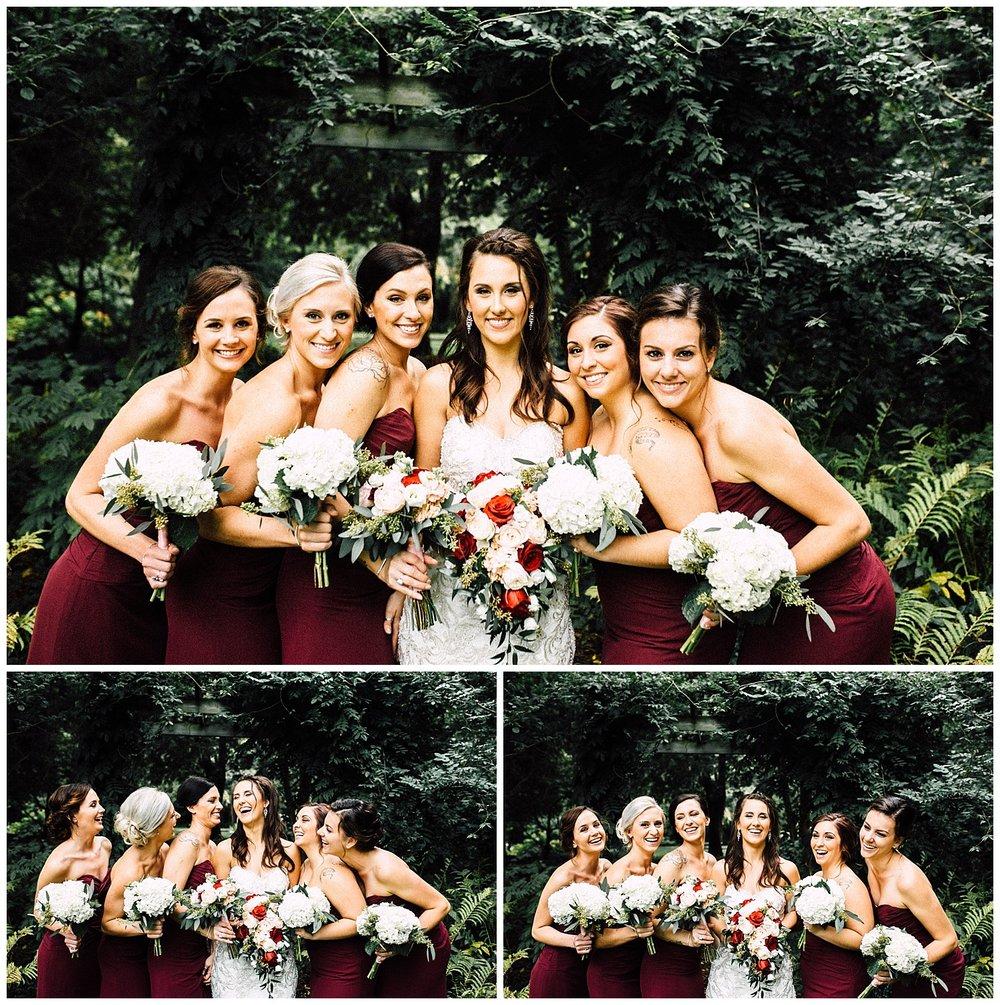Hallie-Austin-Portraits-Michigan-Wedding-Photographer-119.jpg