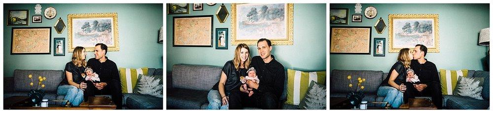 Shemaria-Family-Michigan-Family-Photographer-5050.jpg