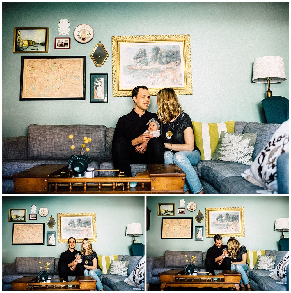 Shemaria-Family-Michigan-Family-Photographer-5107.jpg