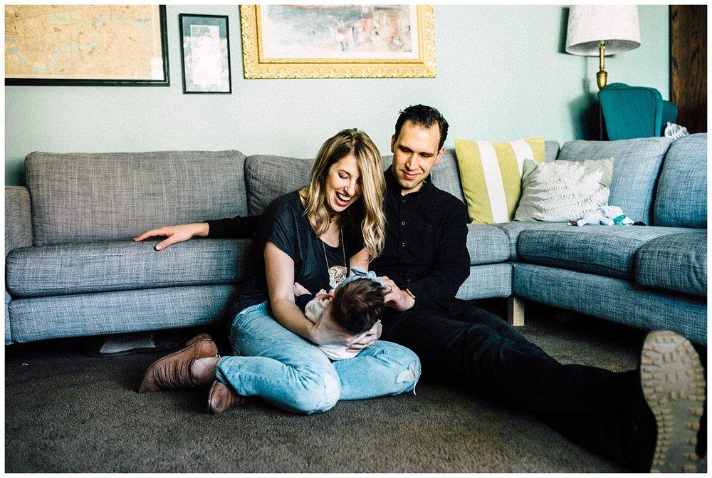 Shemaria-Family-Michigan-Family-Photographer-5284.jpg