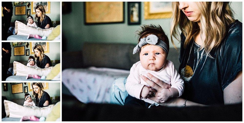 Shemaria-Family-Michigan-Family-Photographer-5302.jpg