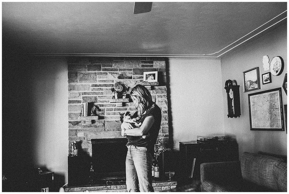 Shemaria-Family-Michigan-Family-Photographer-5294.jpg