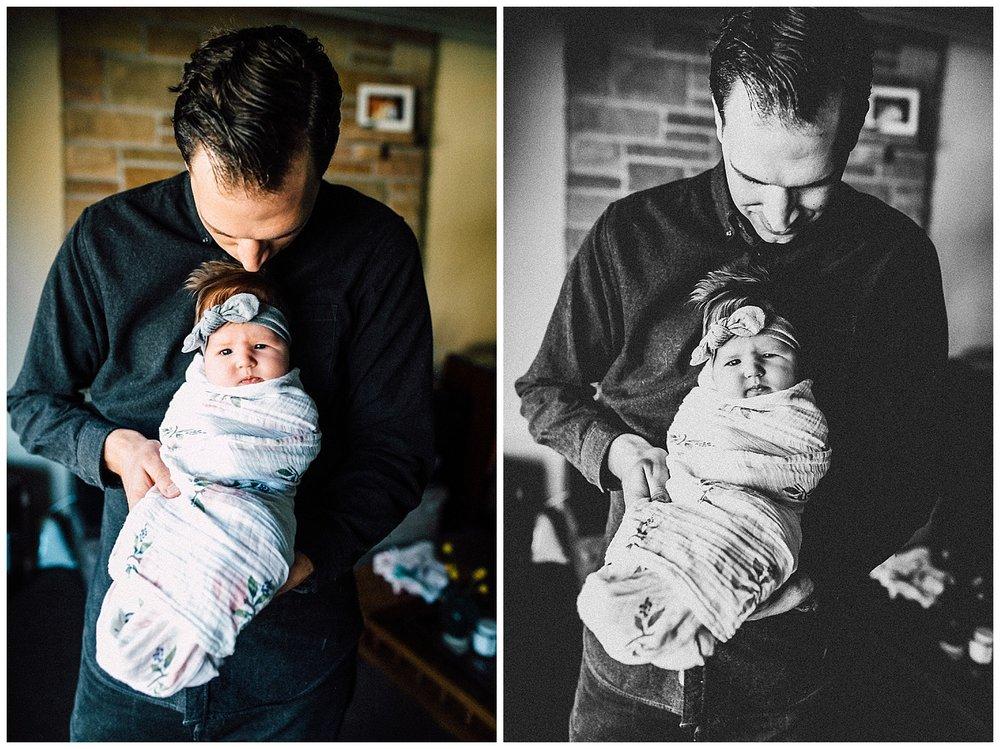 Shemaria-Family-Michigan-Family-Photographer-5360.jpg