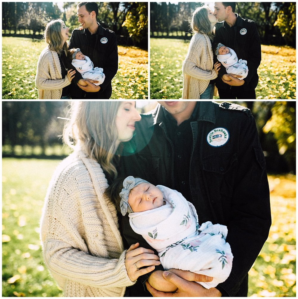 Shemaria-Family-Michigan-Family-Photographer-5799.jpg