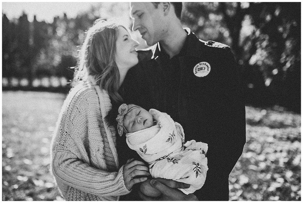 Shemaria-Family-Michigan-Family-Photographer-5837.jpg