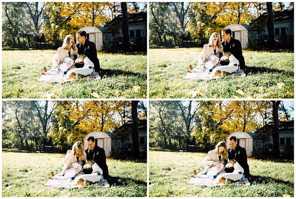 Shemaria-Family-Michigan-Family-Photographer-5891.jpg