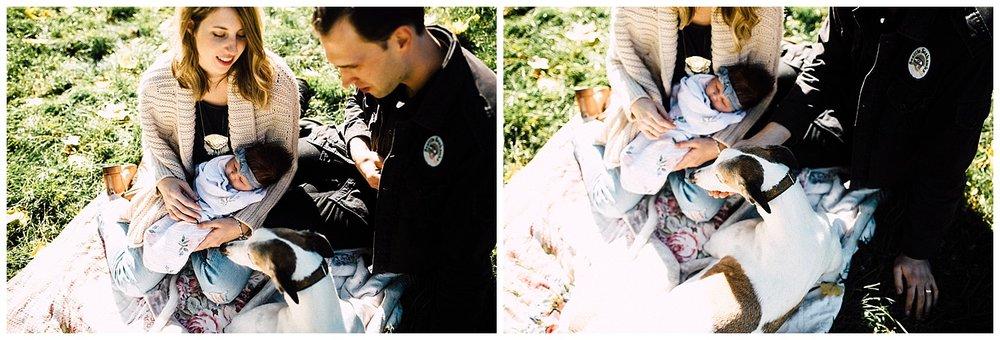 Shemaria-Family-Michigan-Family-Photographer-5915.jpg